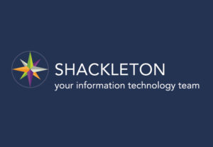 Shackleton's IT Services